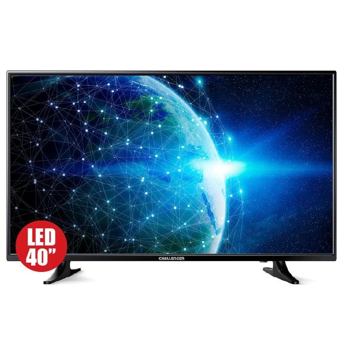 TV 40\