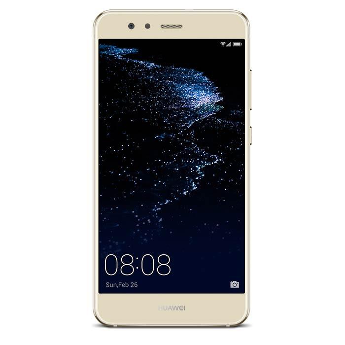 Amazon Huawei P10 Lite Precio