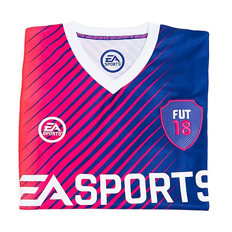 18 Online Fifa Tienda Camiseta Talla S Alkosto qSzGUMVp