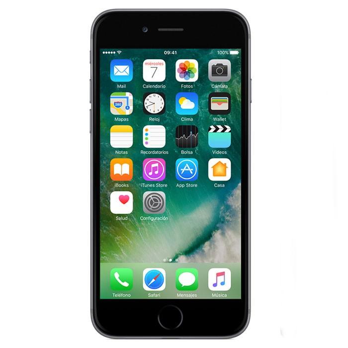 Iphone Numero