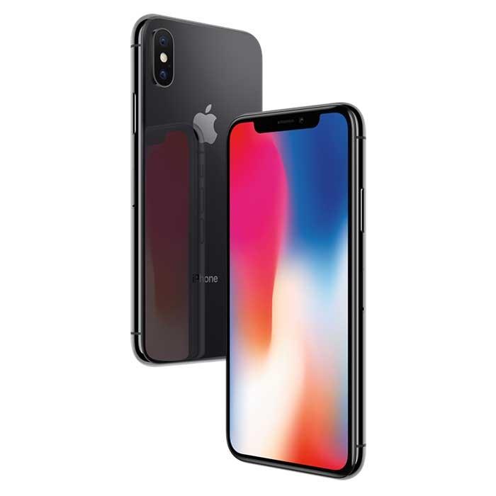 Venta Pantalla Iphone
