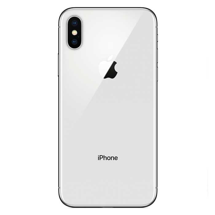 iphone 6 64gb iphone x 64gb ss plateado alkosto tienda 11278