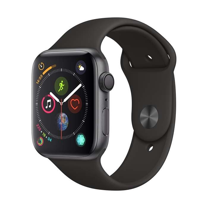 apple watch 4 gps 版