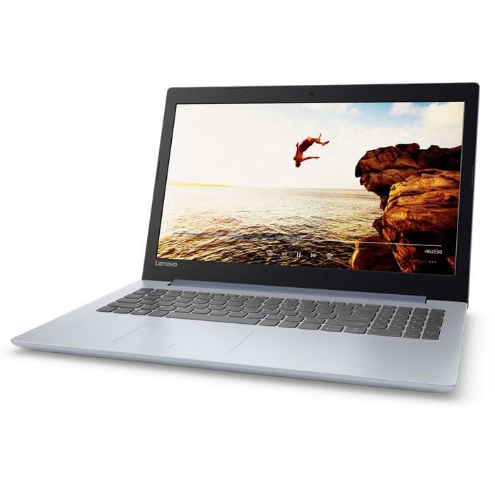 Portátil LENOVO - Ideapad 320-15ISK - Intel Core i3 - 15.6\