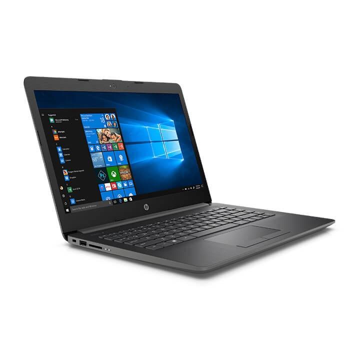 d2b1d797a09e Portátil HP - 14-ck0010la - Intel Core I3 - 14