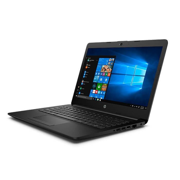 """Portátil HP 14-ck0001la Intel Celeron 14"""" Pulgadas Disco Duro ..."""