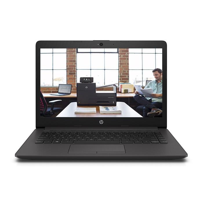 "Portátil HP 240 G7 Intel Ci5 14"" Pulgadas Disco Duro 1 TB Negro Alkosto Tienda Online"