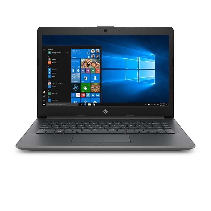 "Portátil HP 14-ck2001la 14"" Pulgadas Intel Core i5 4GB RAM Disco Duro 1TB Gris"