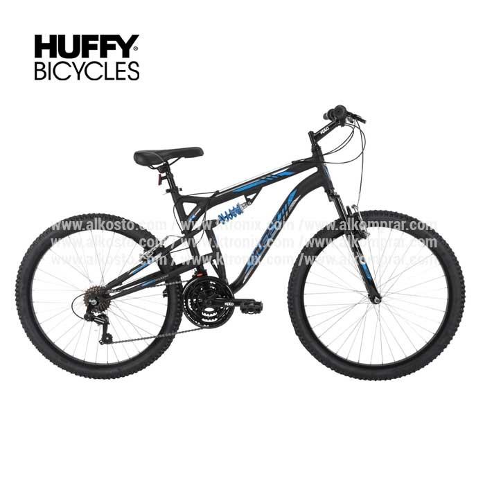 Bicicleta Terrain de 26\