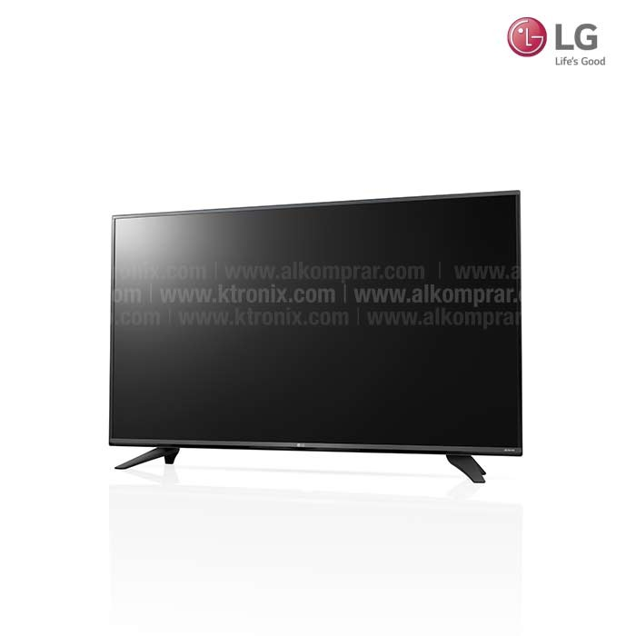 tv 55 140 cm led lg 55uf675t ultra hd alkosto tienda online. Black Bedroom Furniture Sets. Home Design Ideas
