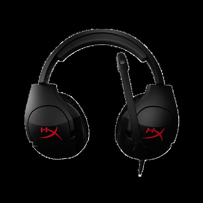 Diadema HYPER X Gaming Negra Alkosto Tienda Online