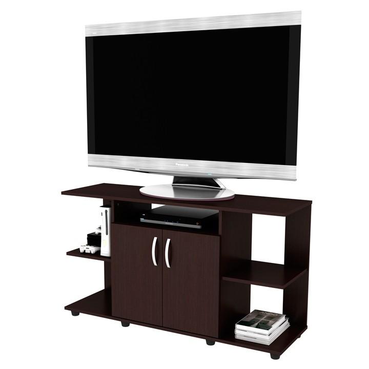 Mesa Para Tv 50 Practimac Sof A Wengue Alkosto Tienda Online