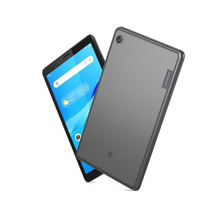 Tablet Lenovo Tb-7305F Pantalla 7 Wi-Fi Ram 1Gb 16Gb. Gris.