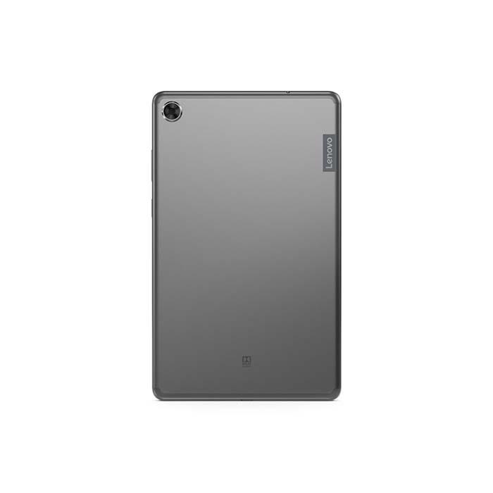 "Tablet Lenovo 8"" Pulgadas M8 Wifi Color Gris"