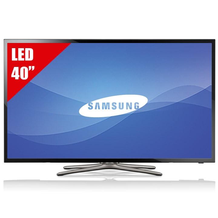 tv 40 led samsung 40f5500 fhd internet alkosto tienda online. Black Bedroom Furniture Sets. Home Design Ideas