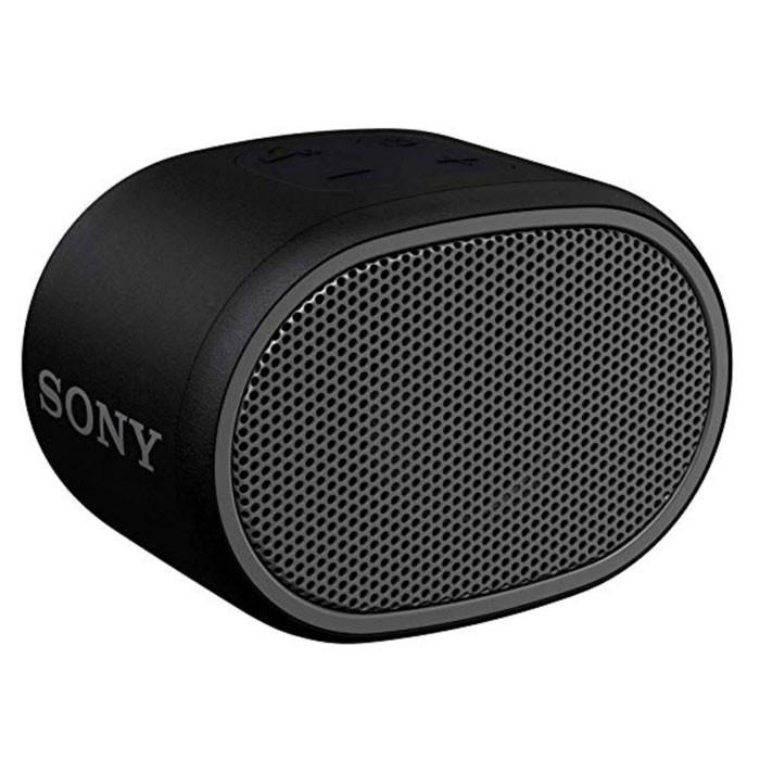Parlante Portatil Sony Extra Bass Srs-Xb01 Con Bluetooth