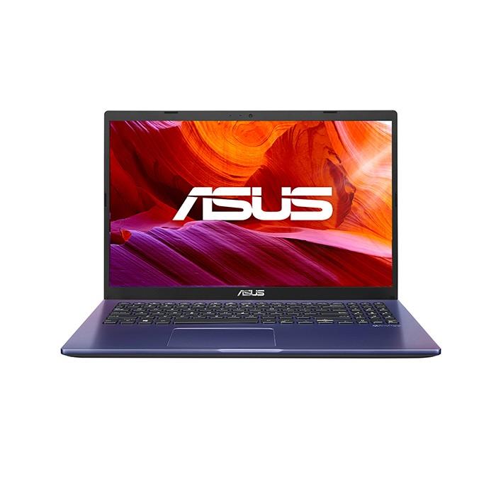 """Portátil ASUS M509DA-BR699T AMD Ryzen 5 15,6"""" Inches RAM 12GB ..."""