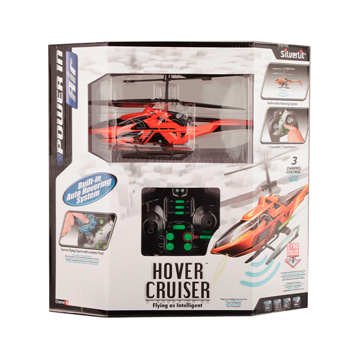 mi hover helicopter with Helicoptero Power In Air Hover Cruiser on Bell H13 Sioux besides Wallpapers De Aviones Y Helicopteros in addition Cameroon S Night Hunters In The Spotlight together with Id 175205 moreover Mi8 17 Hip.