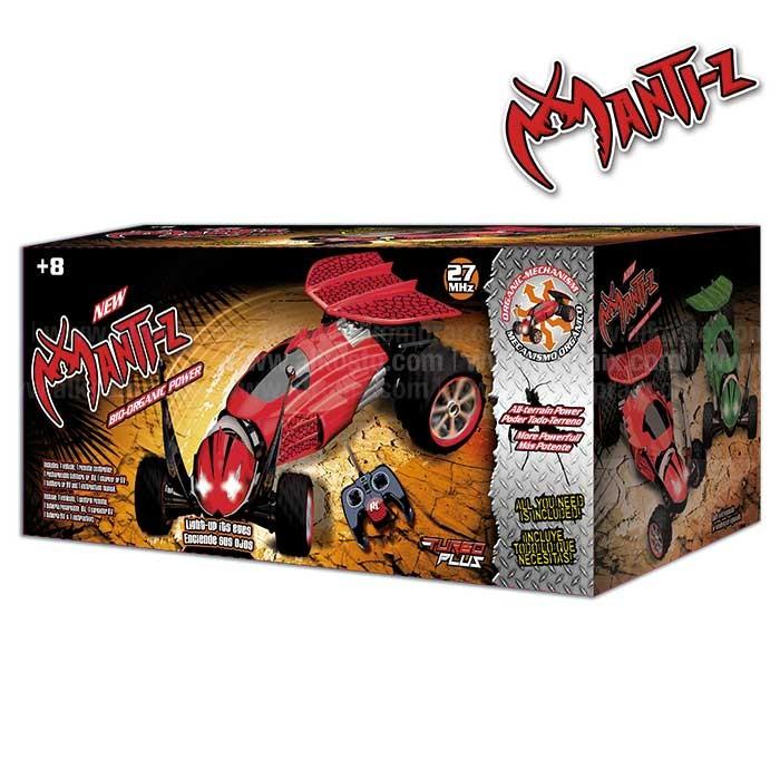 Manti Z Boing Toys Rc Alkosto Tienda Online