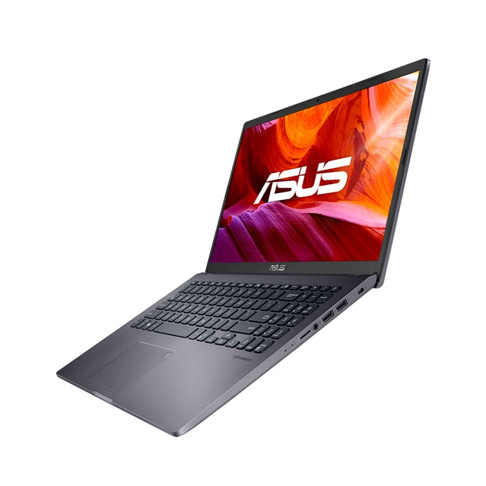 "Portátil ASUS X509JB-BR024T Intel Core i5 15.6"" Inches 8GB RAM ..."