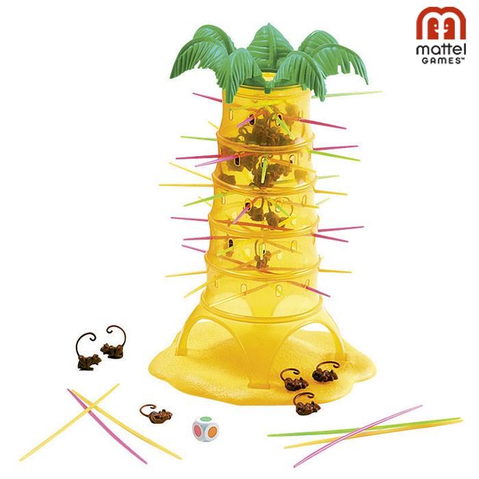 Kids Games Monos Locos Juego Alkosto Tienda Online