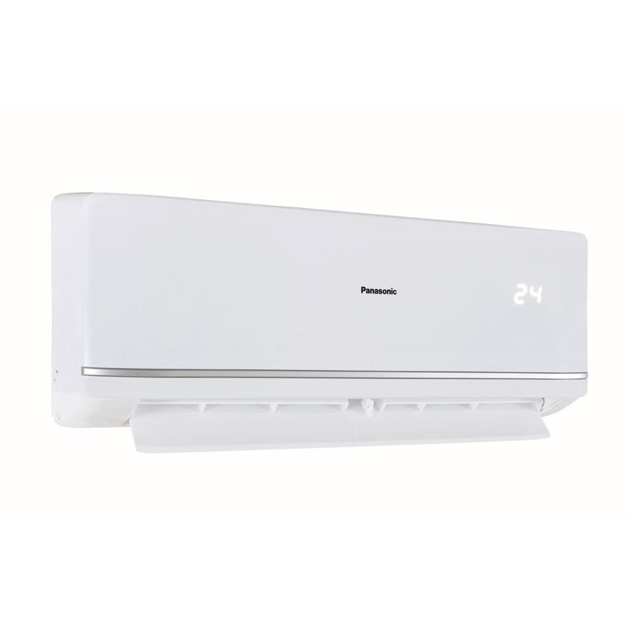 Aire acondicionado panasonic 12btu ys12pk 220v alkosto for Aire acondicionado portatil ansonic