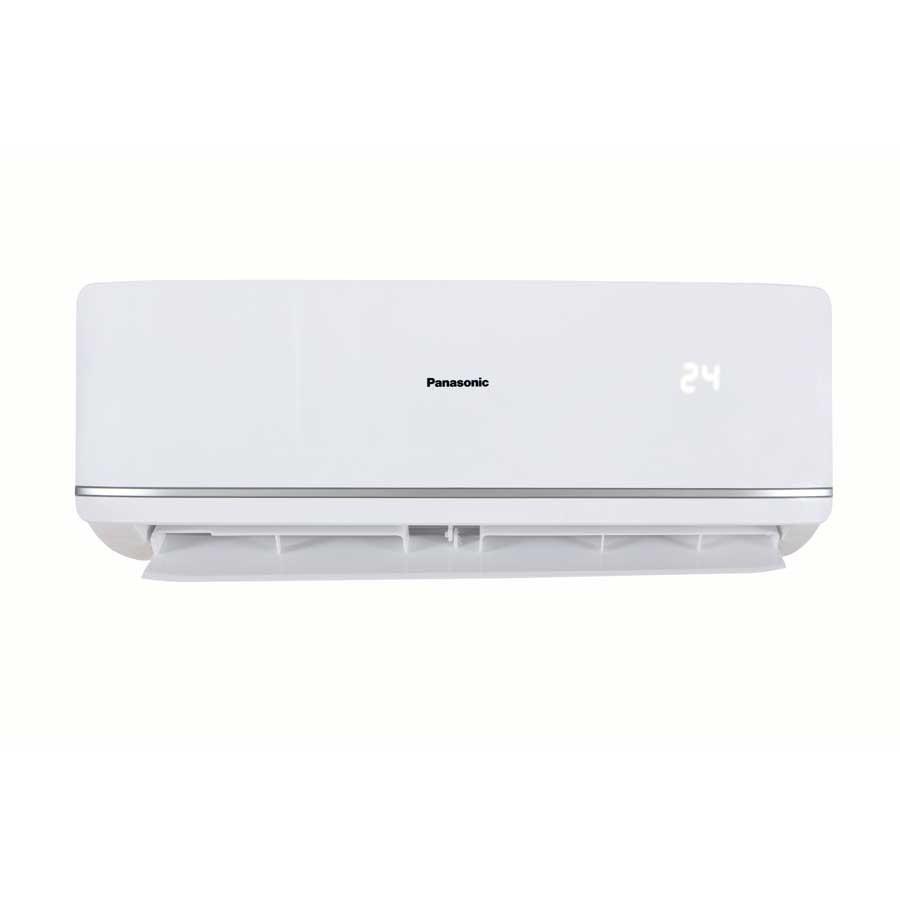 Aire acondicionado panasonic 9btu ys9pk 220v alkosto for Aire acondicionado panasonic precios