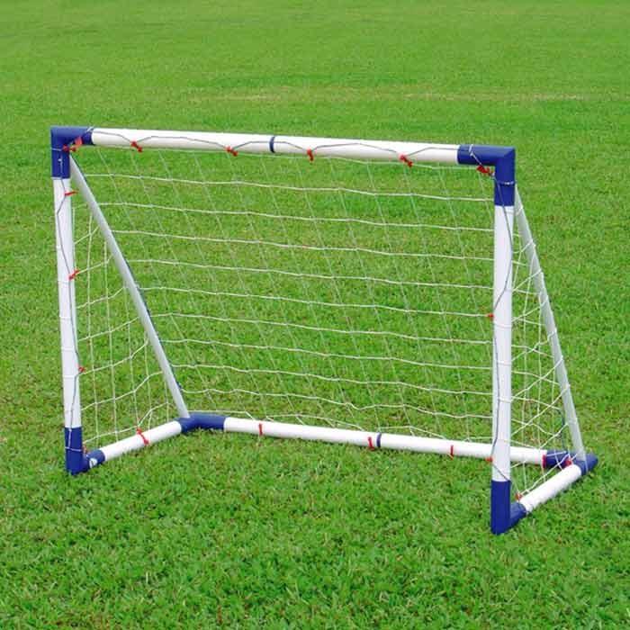 OUTDOOR PLAY Arco de Football 1.20 mt Alkosto Tienda Online