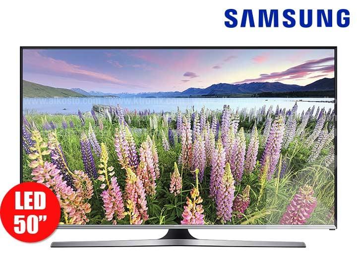 tv 50 127cm samsung 50j5500 full hd internet alkosto tienda online. Black Bedroom Furniture Sets. Home Design Ideas