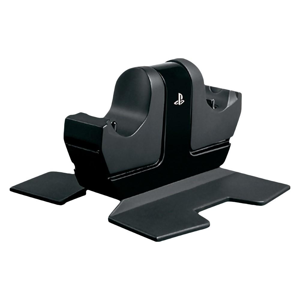 Cargador Dual Powera Ps4 Alkosto Tienda Online # Direccion Muebles Caqueta Ibague