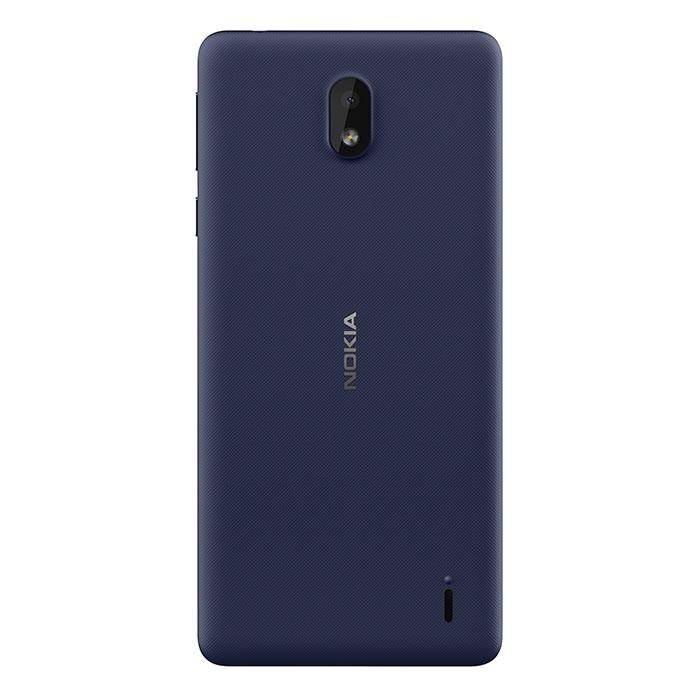 Resultado de imagen para Nokia 1 plus