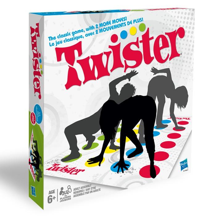 Twister Alkosto Tienda Online