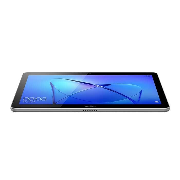 Tablet HUAWEI T3-10 9.6\