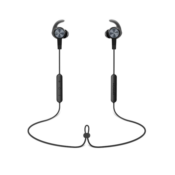 Audifonos Huawei Bluetooth Inear Am61 Negro Alkosto Tienda Online