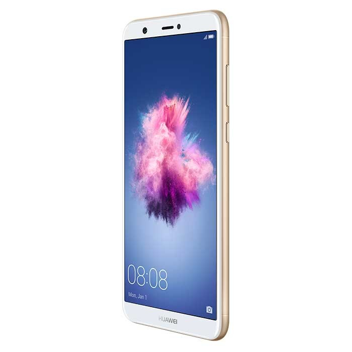 Comprar Huawei Huawei P Smart Azul al mejor precio.
