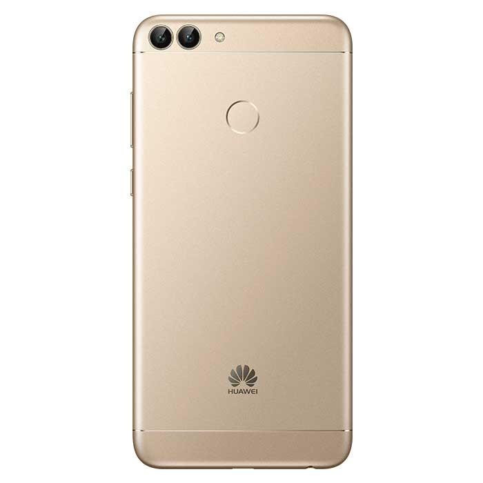 Huawei P Smart. Compra tu móvil libre al mejor precio - Yoigo