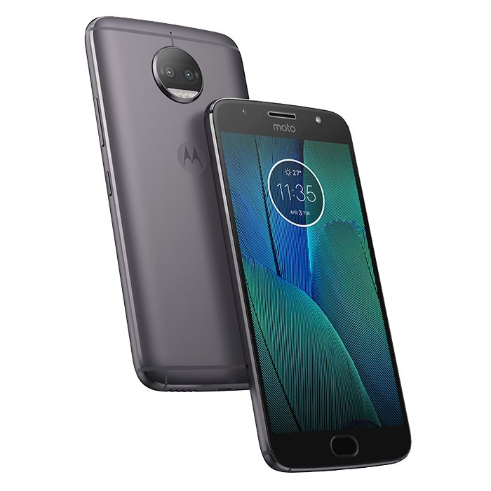 celular libre motorola moto g5s plus ds gris 4g alkosto tienda online. Black Bedroom Furniture Sets. Home Design Ideas