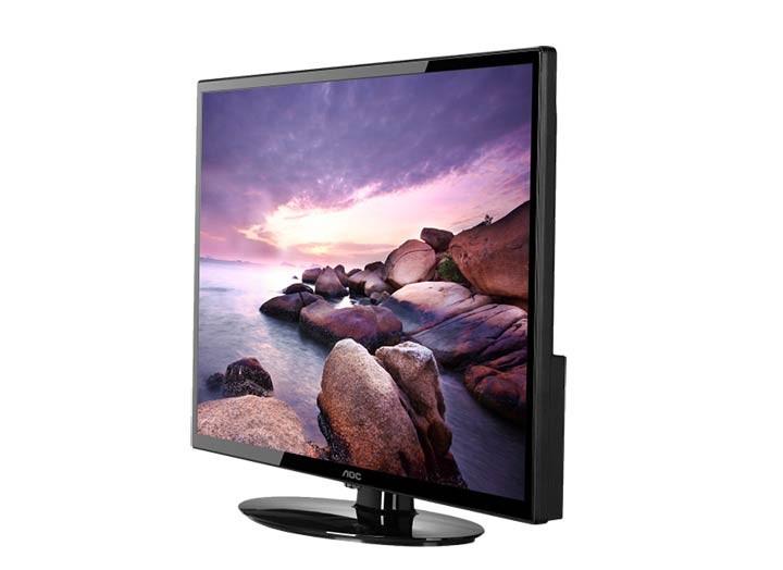 tv 32 81cm led aoc 32w354f hd alkosto tienda online. Black Bedroom Furniture Sets. Home Design Ideas