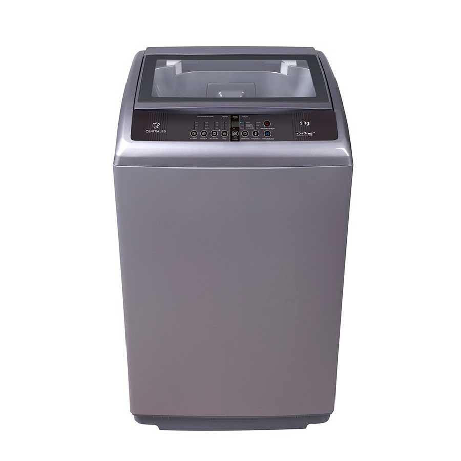 lavadora autom tica digital expert motion de 9kg silver centrales lca90szi2 alkosto tienda online. Black Bedroom Furniture Sets. Home Design Ideas
