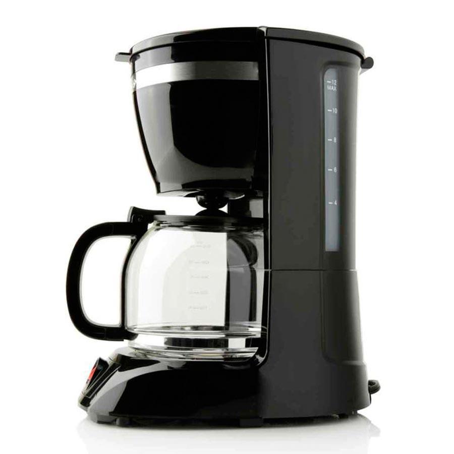 Cafetera KALLEY K-CM500K Alkosto Tienda Online