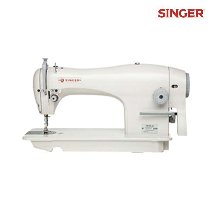 Máquina Plana SINGER 191D20 Alkosto Tienda Online