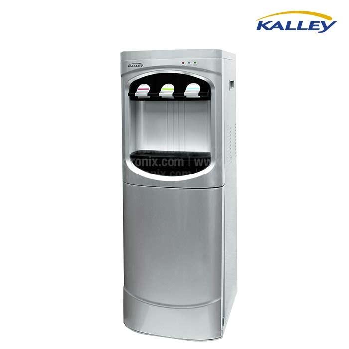 Dispensador de agua bom kalley k wd15b alkosto tienda online for Dispensador agua fria media markt