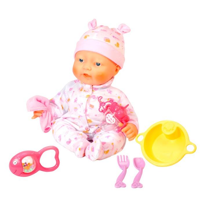 Boing Toys Baby Lagrimitas Alkosto Tienda Online