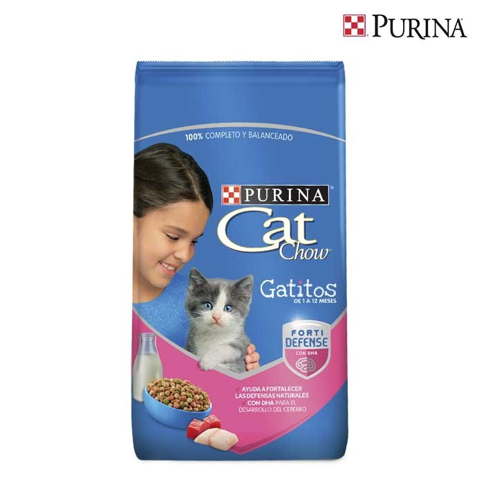 Kirkland is a well-known, reputable brand name that seems to be getting it right with their cat food products. Both the Super Premium Maintenance Cat Formula and the Adult Cat Healthy Weight and Hairball Control blends are produced with a cat's special nutritional needs in mind.