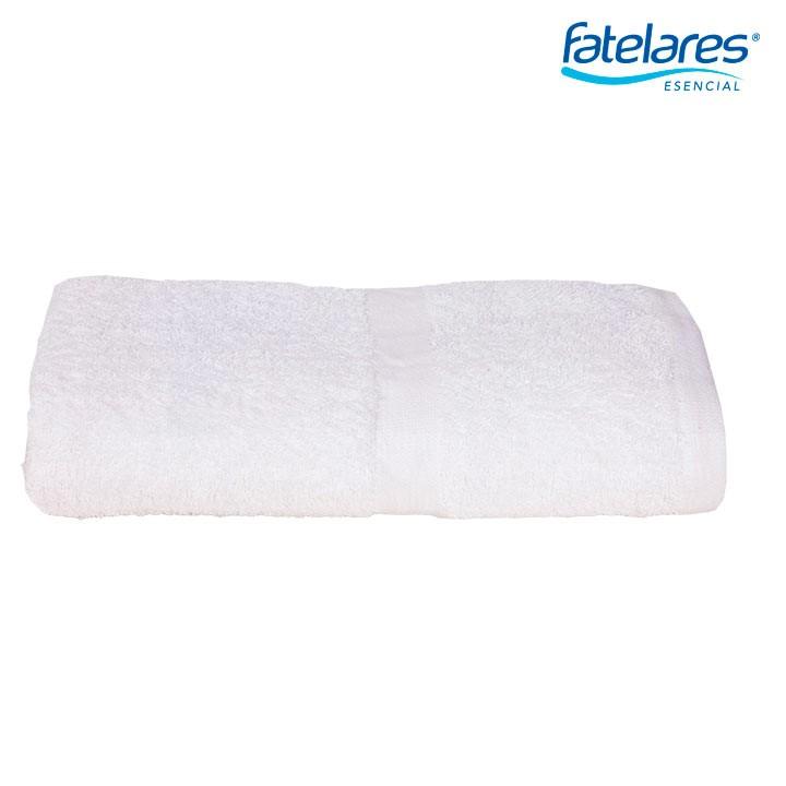 Toalla de cuerpo fatelares wet fondo entero 70x140 cm for Sofa 70 cm de fondo