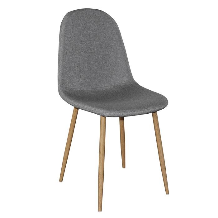 silla de dise o tukasa gris oscura 80020b alkosto tienda