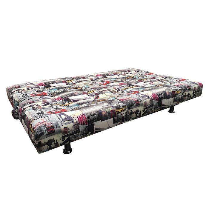 Los mejores sofas cama del mercado perfect los mejores - Los mejores sofas del mercado ...