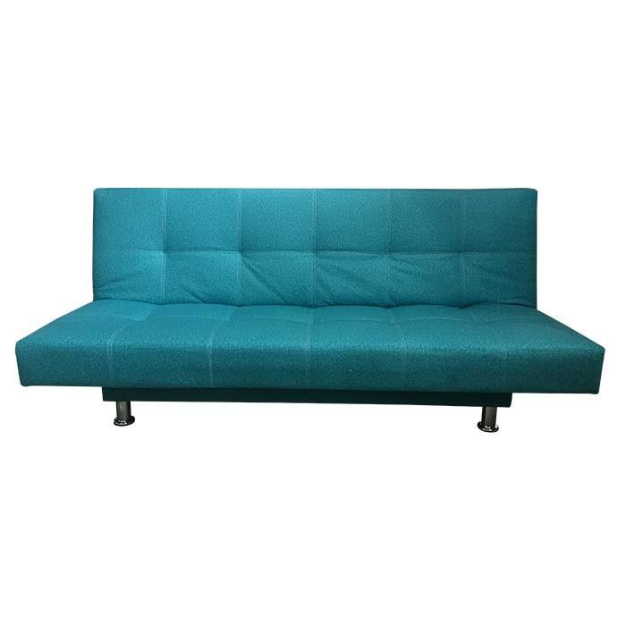 sof cama tukasa pekin balboa turquesa alkosto tienda online