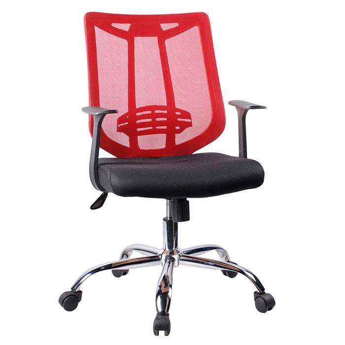 venta de sillas ergonomicas para oficina bucaramanga