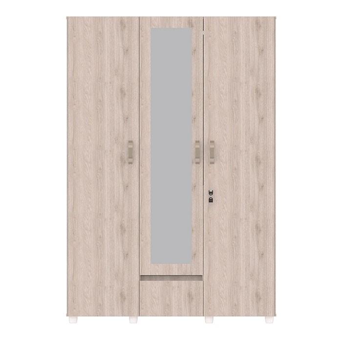Espejos Para 405 Ropa, Calzados y Accesorios en Mercado